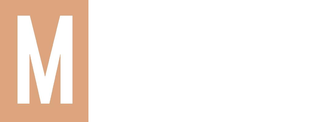 Multipliers Leadership